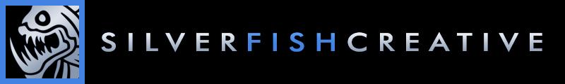 Silver Fish Creative