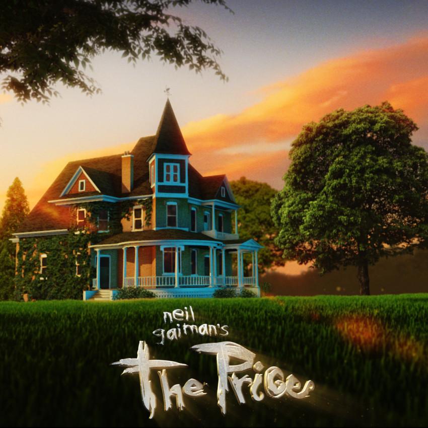 ThePrice-teaser_02
