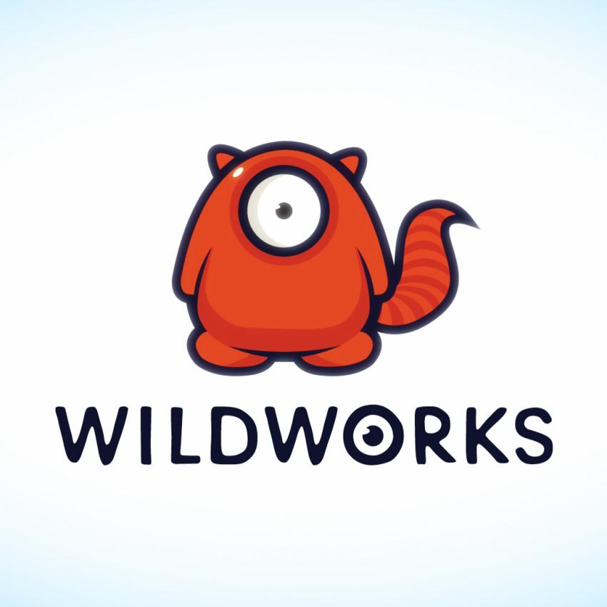 WildWorks_promo